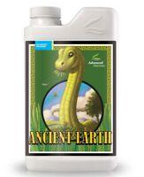 Ancient Earth ~ Advanced Nutrients ~ Organic Enhancer Booster ~ 1 Liter  (1L)