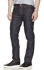 Nudie Jeans, Dude Dan, Dry Comfort Dark, 34/36