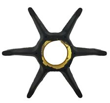 IMPELLER JOHNSON EVINRUDE 45 55 hp '85 commercial  OUTBOARD ENGINE 0389589