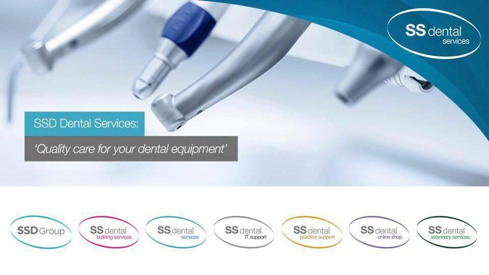 SS Dental services Online Shop