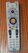 DIRECTV RC65 Universal Remote Control