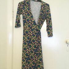 Review Knee Length Viscose Dresses for Women