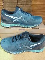asics Gel-Quantum 360 mens trainers T5J1N 6140 sneaker shoes***