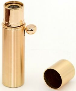 Superb Quality and Gorgeous looking Lighter Metal Jet Cigar Gas Windproof
