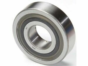 National 202FF Clutch Release Bearing
