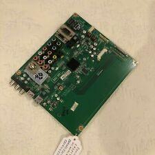 ZENITH EBR68293438 / EBT61662701 MAIN BOARD FOR Z42PT320-UC.AUSLZUR