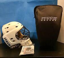 Itech Profile 1100 Senior Ice Hockey Goalie Mask