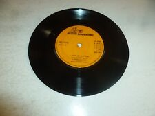 """NEIL YOUNG - Southern Man - 1974 UK 4-track 7"""" vinyl EP"""