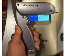 Syneron Matrix IR MxIR Skin Tightening Laser Hand-Piece Applicator