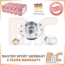# OEM MASTER-SPORT HEAVY DUTY AIR SUPPLY IDLE CONTROL VALVE FOR OPEL RENAULT