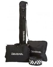 Daiwa Fishing Rod Cases, Tubes & Racks