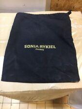 Housse Sac Porte Feuille Sonia Rykiel Paris