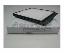 ASHUKI Filter, Innenraumluft   für Nissan Micra II