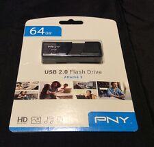 Black LYNHJCusb Flash Drive Mobile Storage Device 64GB USB 3.0 High-Speed Interface Metal Waterproof Flash Disk Color : Black