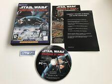 Star Wars Empire At War - PC - FR - Sans Notice