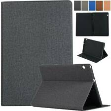 "For Huawei MediaPad Honor T3 10 AGS-W09 9.6"" inch Flip Leather Stand Case Cover"