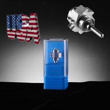 USA Sale Big Cartridge Turbine Rotor for Dental KAVO style E-generator Handpiece