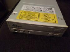 Vintage Delta Electronics OIP-CD4800C CD-ROM Drive