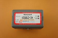 IDEAL ESPRIT 2 24HE 30HE 35HE DIVERTER VALVE HEAD (VC4012 WAS VC6012) 173628