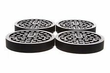 ALM Round Replacement Lift Pad  (Set of 4) Equivalent to LP616 or BH-7150-02