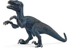 Velociraptor Spielfiguren Tier- & Dinosaurier - 18 cm