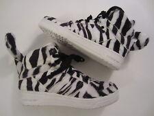 Adidas Leopard in Herren Turnschuhe & Sneaker günstig
