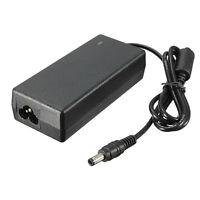 20V 3.25A Adapter Charger Power Supply For Fujitsu Lifebook AH531 AH530 Laptop