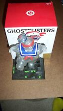 Loot Crate Exclusive Ghostbusters Karate Puft Glitter Chase Figure #D/2500