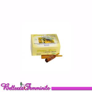 Fiale per capelli anticaduta pappa reale e ginseng  Farmavit 12x10ml