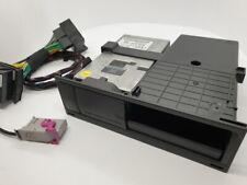 AUDI A3 TT RNS-E RNSE Navegación Audi Music Interface AMI 8P0035785 Cable de cableado