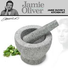 Jamie Oliver - Stößel & Mörser