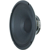 """12"""" Egnater 16 ohm 2 each, Elite 75 replacement guitar speaker Made by Celestion"""