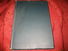 WRITING OF TODAY  J.W. CUNLIFFE & GERHARD R. LOMER HARDCOVER 1915