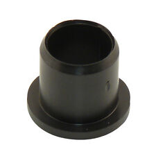 LAWNFLITE MTD RF125 RIDEON LAWNMOWER STEERING FLANGE BUSHING 741-0660A