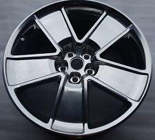 "21"" Wheel for 2012  2013 2014 Camaro *NEW* 5549* REAR*"