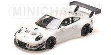 Porsche 911 GT3 R 2018 - 1:18 - Minichamps
