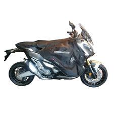 TUCANO Urbano moto pierna Cubierta R186X Honda Xadv desde 2017