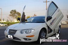 1999-2004 Chrysler 300M Lambo Vertical Door Hinges We Entertain ALL Offers!!!