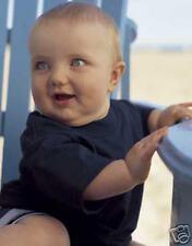 12 New Gildan Toddlers T-Shirt U Mix Colors/Size 2T-4T