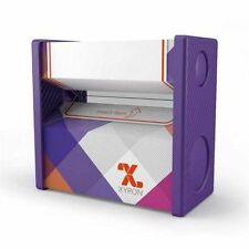 "Xyron 3"" Disposable Sticker Maker : 100111"