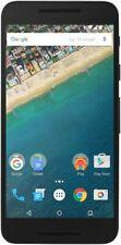 LG Nexus 5X Smartphone 32GB (Sbloccato)