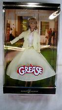 New Mattel 2004 Grease Sandy Barbie (Olivia Newton John)  (HKW1-503)