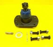 Lower Ball Joint R/L Mevotech MK5301 Fits Various 88-01 Chevy Pontiac Buick Olds