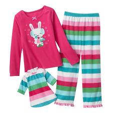 e211e63ec Jumping Beans Sleepwear (Sizes 4   Up) for Girls