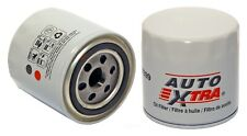 Engine Oil Filter fits 2011-2013 Ram 1500 1500,2500,3500 Dakota  AUTO EXTRA OIL-