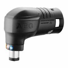 AEG OMNI-HH Auto Hammer Head w/ Magnet Nail Attachment Tool Compatible R8223405