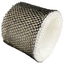 Wick Filter for Touch Point S35E-A / S35E A Humidifier Filter Replacement