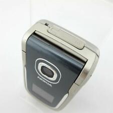 Nokia 2760 smokey grey Ohne Simlock Top Handy Gut