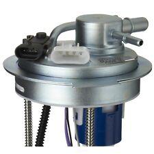 Fuel Pump Module Assembly Spectra SP61417M