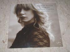 CHOPIN Preludes / Ingrid Fliter / Linn Records NEW SEALED audiophile import LP